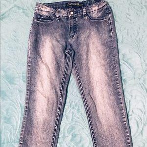 Jordache kids skinny jeans